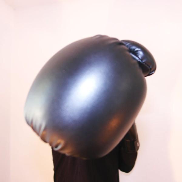 Boxhandschuhe KWON Pointer 10oz.