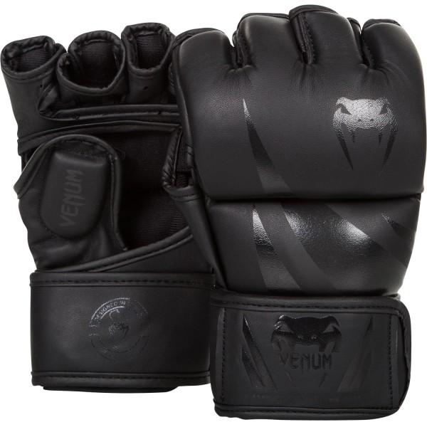 MMA/Krav Maga Handschuhe Venum Challenger