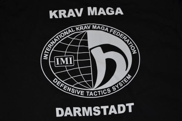 T - Shirt IKMF Darmstadt