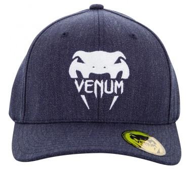 Venum Logo Cap