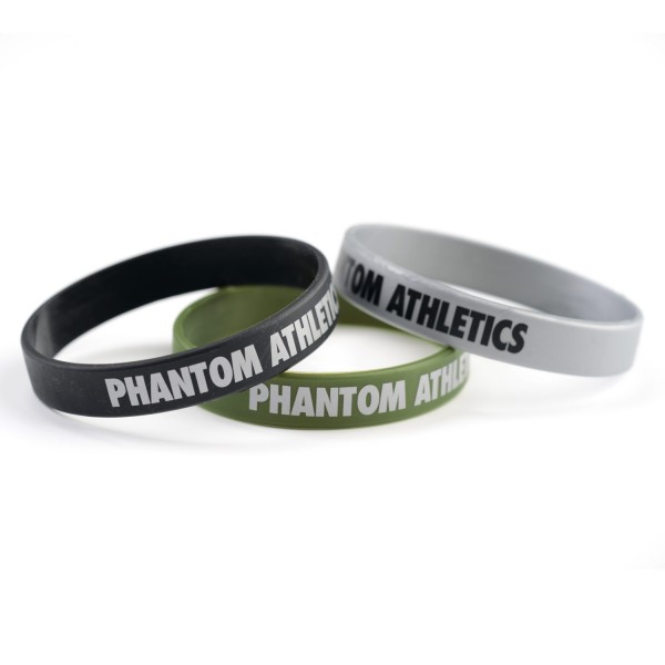 Armband Phantom Athletics - ass. Colors -