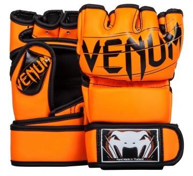MMA/SV Handschuh Venum Undisputed 2.0