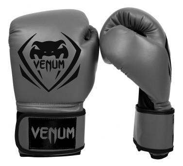 "Boxhandschuhe Venum ""Contender"" Grey"