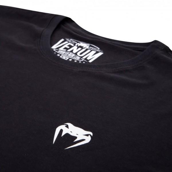 T-Shirt Venum Classic