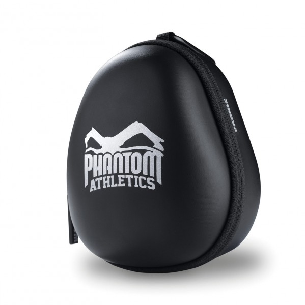 Phantom Training Mask Carrying Case