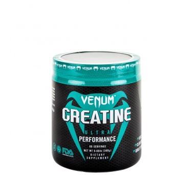 Nutrition Venum Creatine Nutritional Complement - 60 servings - 300g