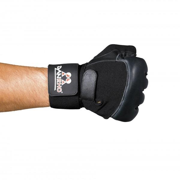Krav Maga Handschützer Lift 'n Punch