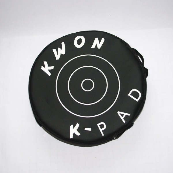 Schlagpolster KWON K-Pad