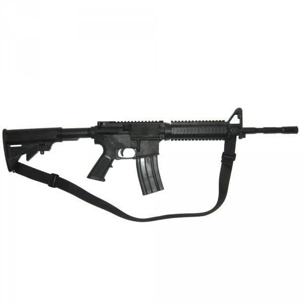 Trainingswaffe M - 16