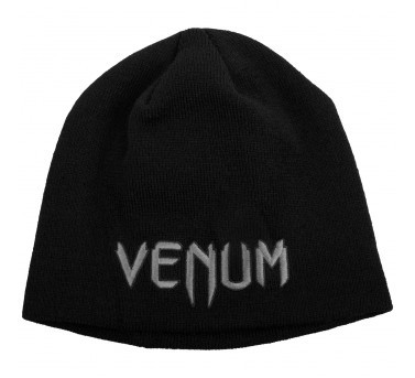 Beanie Venum Classic black/grey