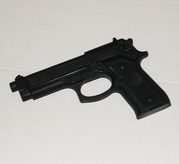 Trainingswaffe Beretta 92F