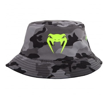 "Bucket Hat Venum ""Atmo"""
