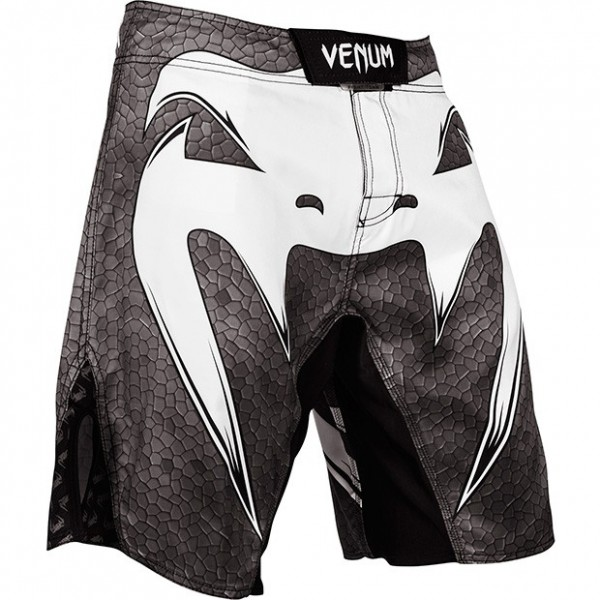 """Fightshorts Venum """"Amazonia 4.0"""" - Black"""