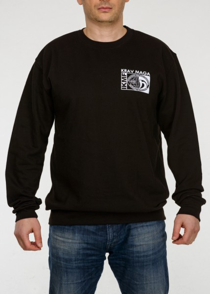 Sweatshirt IKMF Germany 2015 - Men