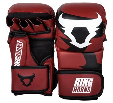 "Sparring - Handschuhe Ringhorns ""Charger"""