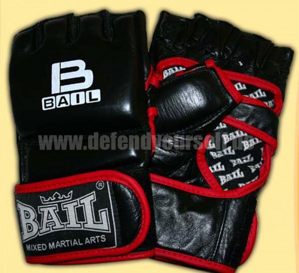 Krav Maga/MMA Handschuhe Bail