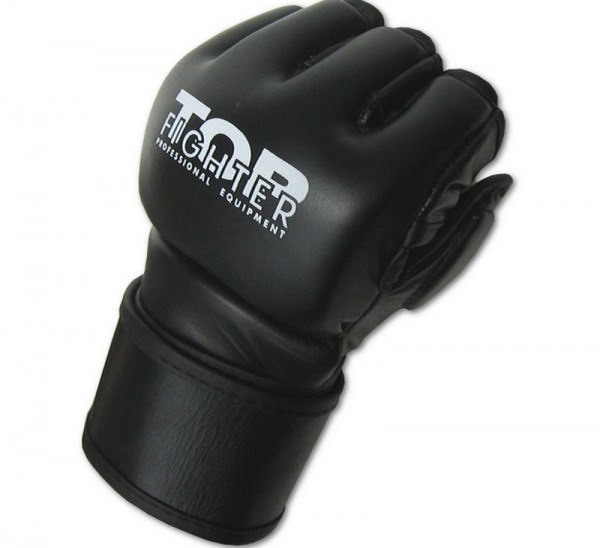 Krav Maga/MMA Handschuhe TOP FIGHTER